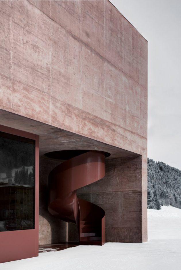 crveni-beton-keramzit-07