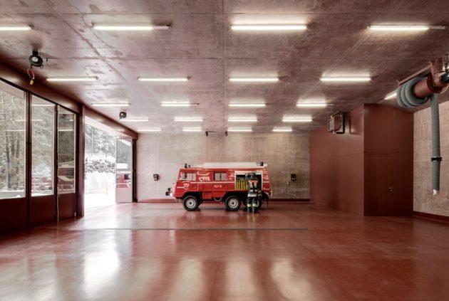 crveni-beton-keramzit-09