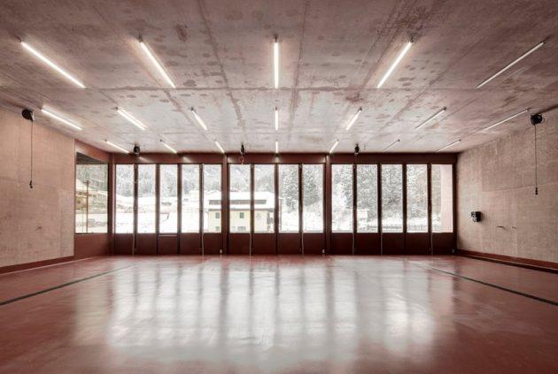 crveni-beton-keramzit-10
