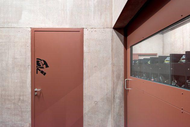 crveni-beton-keramzit-11