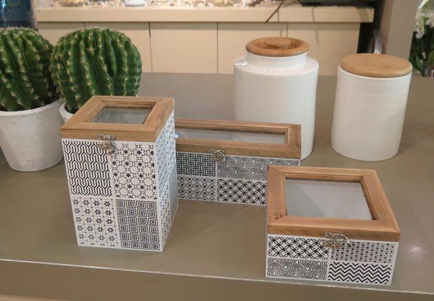 drvene-kutije