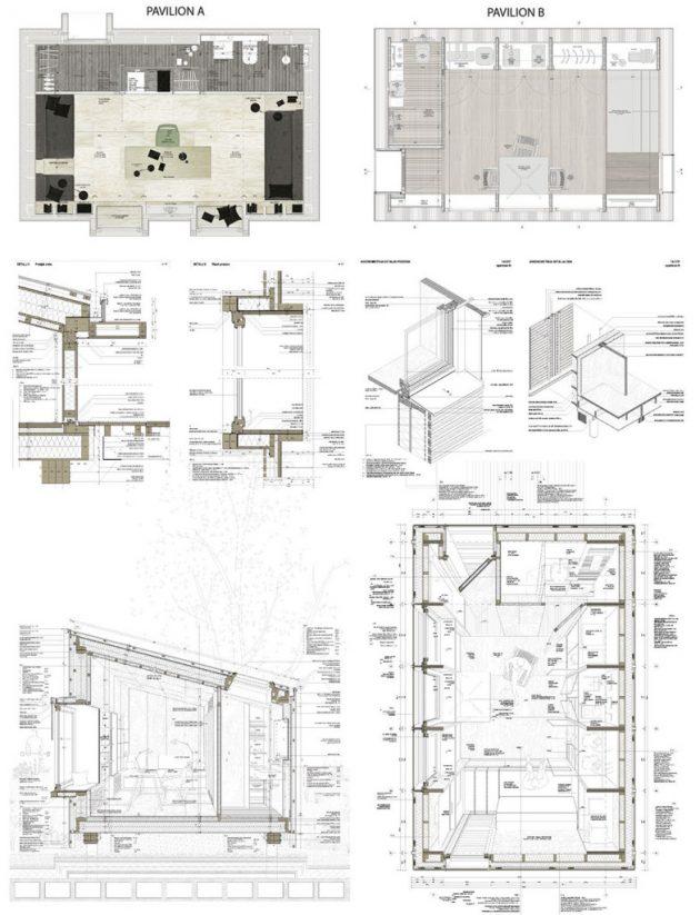 drveni-paviljon-784x1024