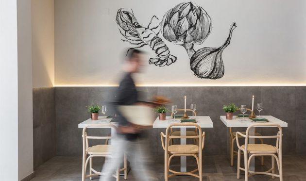 enterijer-bakar-restoran-5