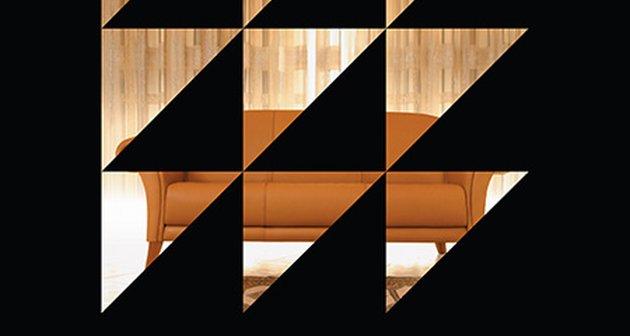 Konkurs: Dizajnirajte dnevnu sobu iz mašte i osvojite posao u Eurosalonu