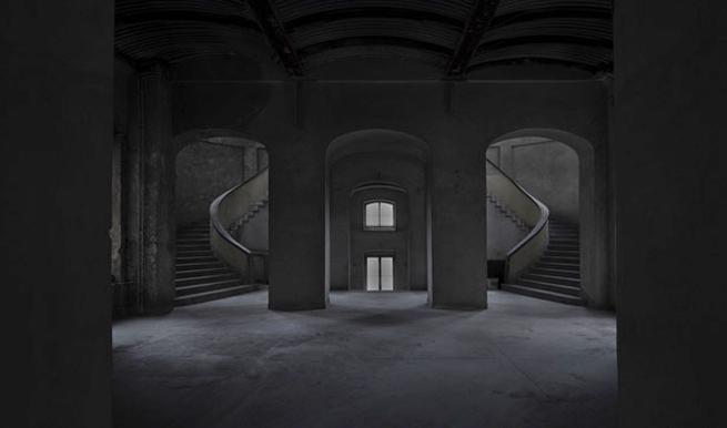 Puste želje ili realnost? Obnova velikih beogradskih muzeja
