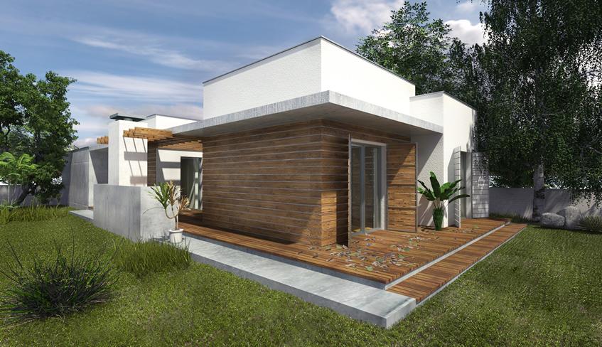 Koliko košta izgradnja kuće?