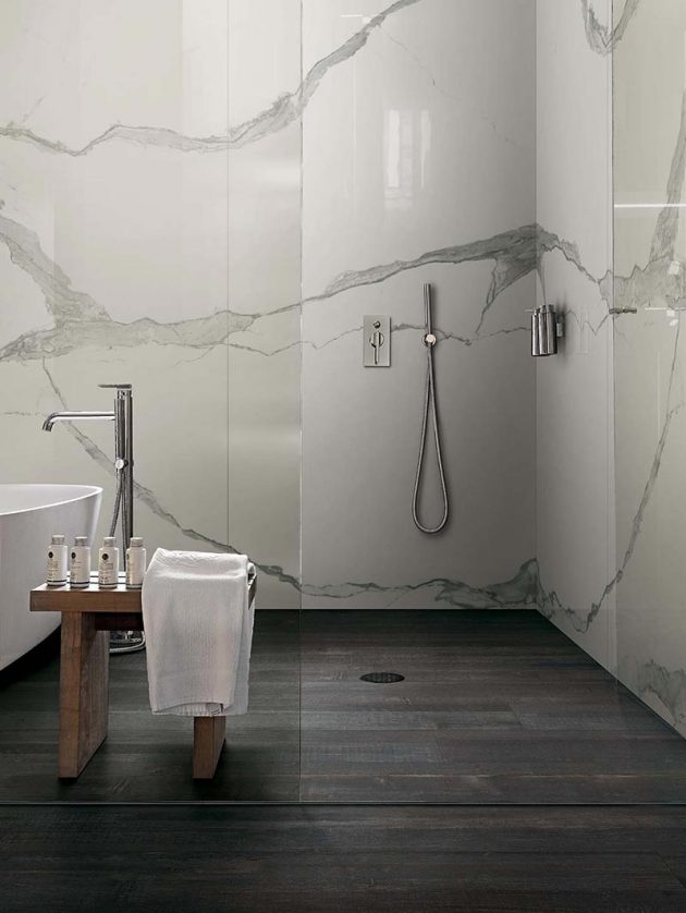 mermer-u-kupatilu