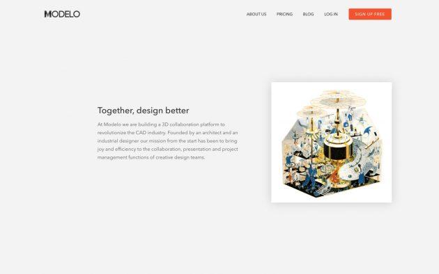 sajtovi-modelo