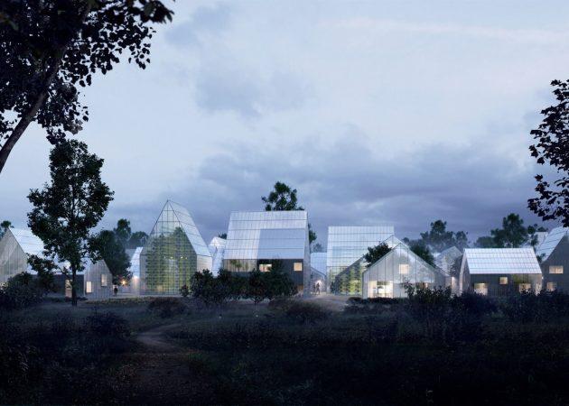samoodrzivo-selo-amsterdam-6