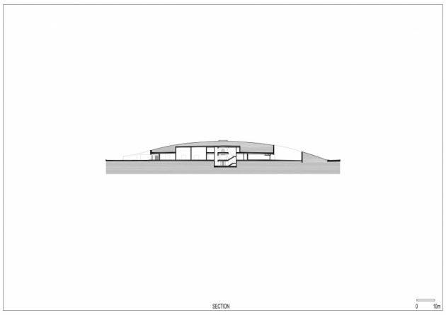 vinarija-pozega-2-arhitekta-5