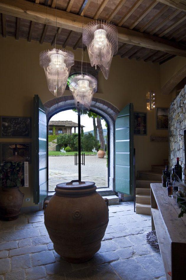 Aria-Transparent_Borgo-San-Felice_2