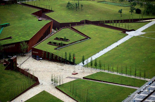 Memorijalni muzej 01