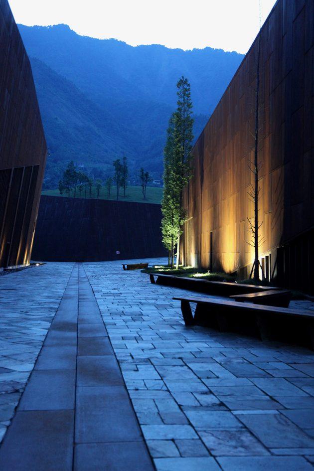 Memorijalni muzej 07