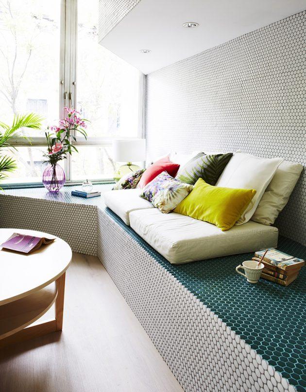 Mozaik u stanu 07