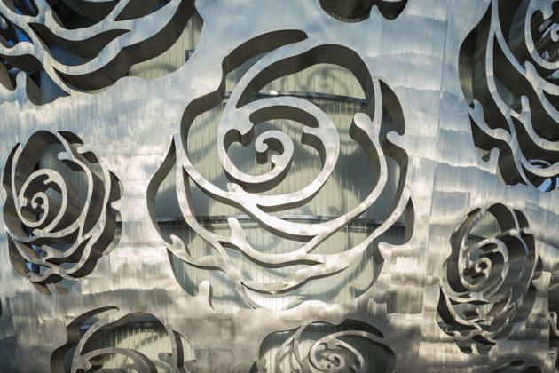 Muzej ruza 02