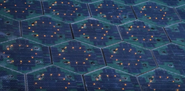 Solar Roadways 04