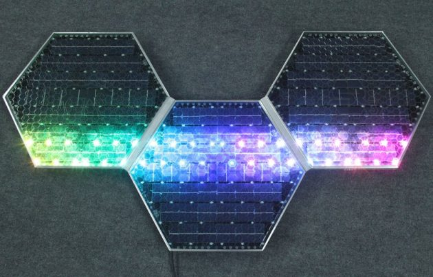 Solar Roadways 05