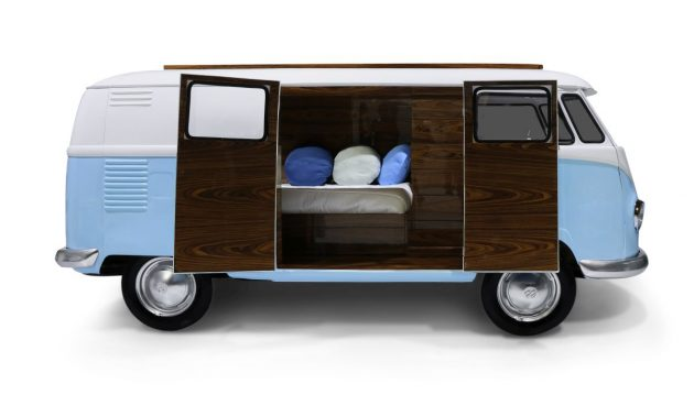 deciji-kreveti-bun-van-bed-01-circu-magical-furniture-jpg