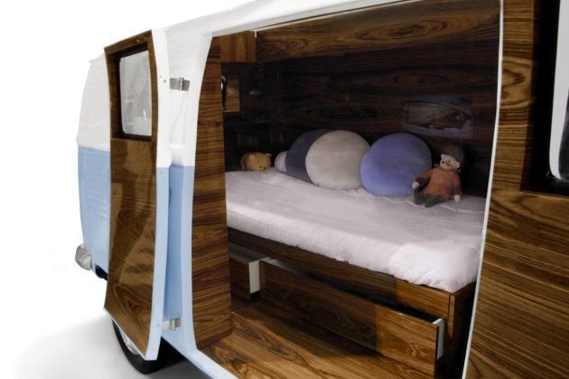 deciji-kreveti-bun-van-bed-11-circu-magical-furniture-jpg