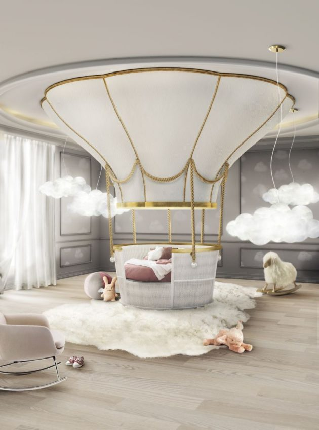 deciji-kreveti-fantasy-air-balloon-ambiance-circu-magical-furniture