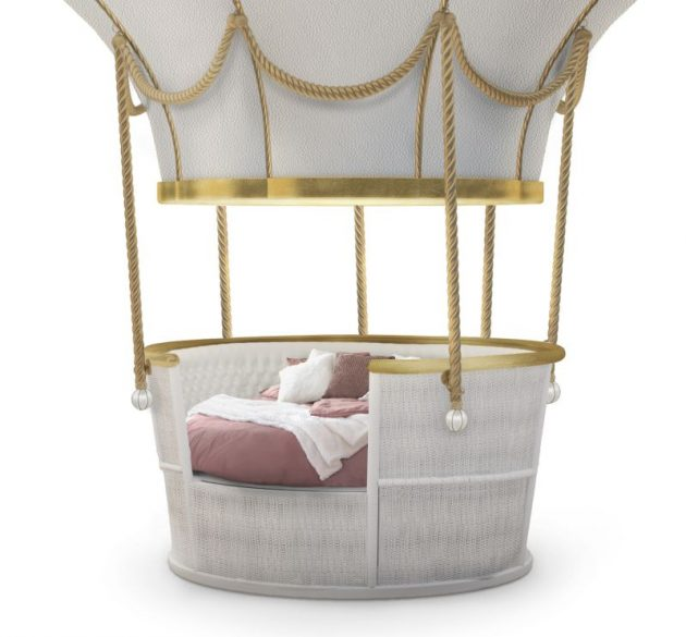 deciji-kreveti-fantasy-air-balloon-circu-magical-furniture-jpg