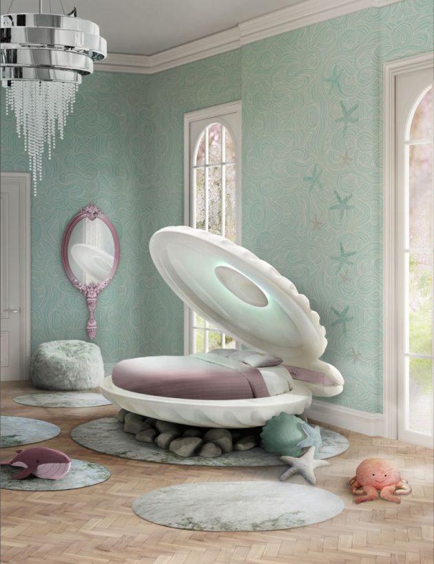 deciji-kreveti-mermaid-bed-01-ambience-circu-magical-furniture-jpg