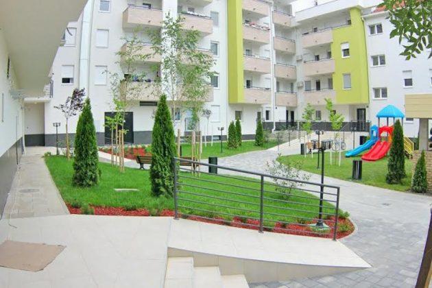 garden-centar-novi-sad-dvoriste-2