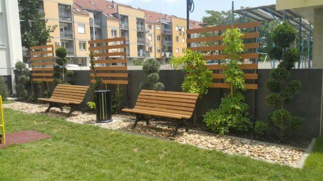 garden-centar-novi-sad-dvoriste-4