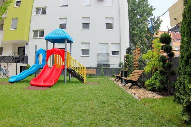 garden-centar-novi-sad-dvoriste-5