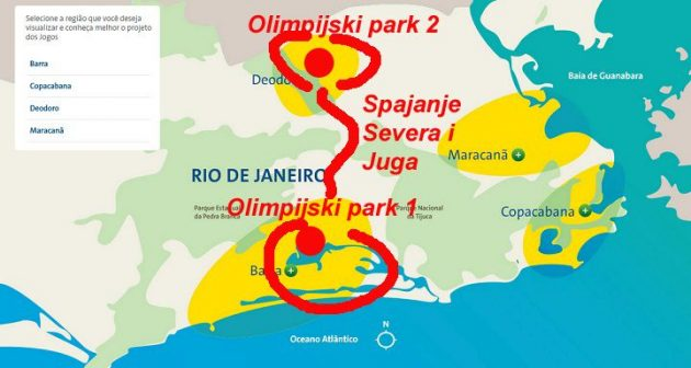 mapa-spajanje-rio-2