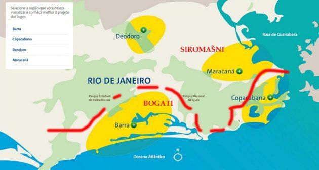 mapa-spajanje-rio