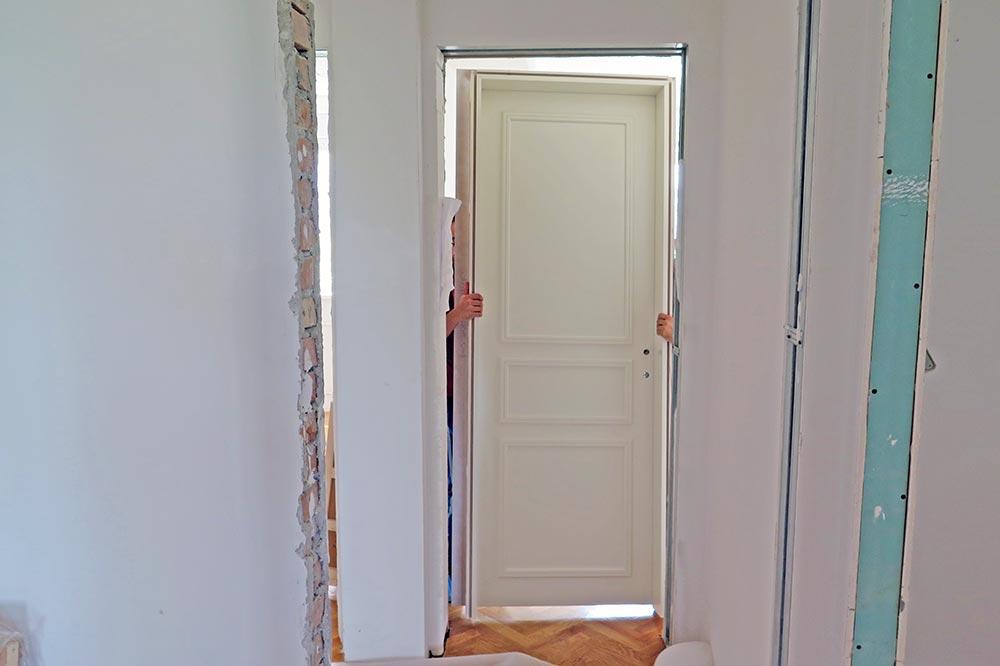 montaza-vrata-1