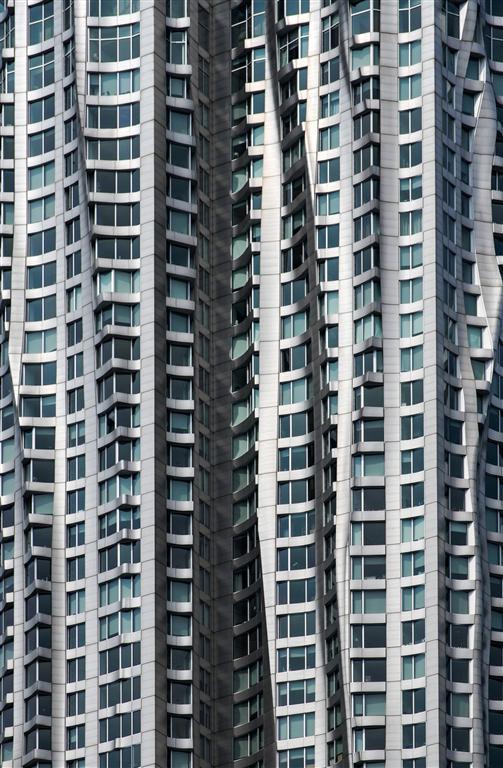 nikola-olic-twisted-building