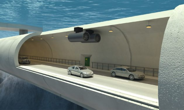 norway-underwater-tunnel-02