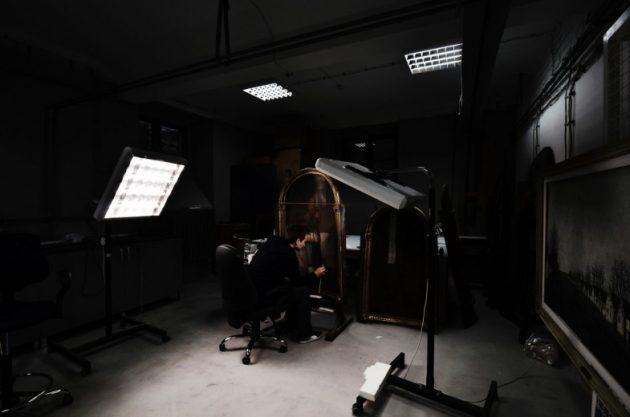 sanacija-galerija-matice-srpske-06