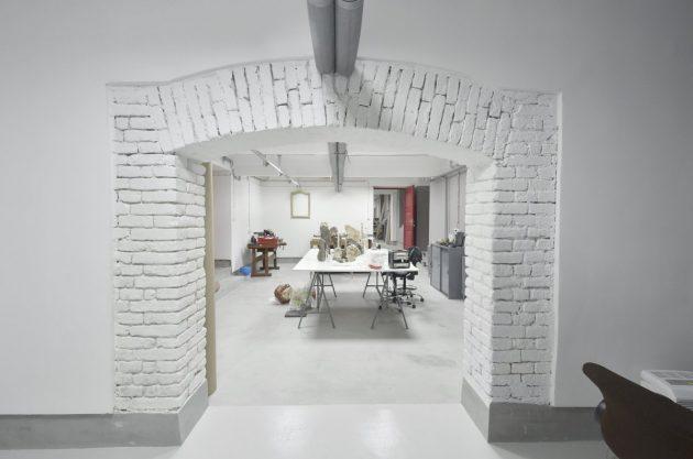 sanacija-galerije-matice-srpske-05