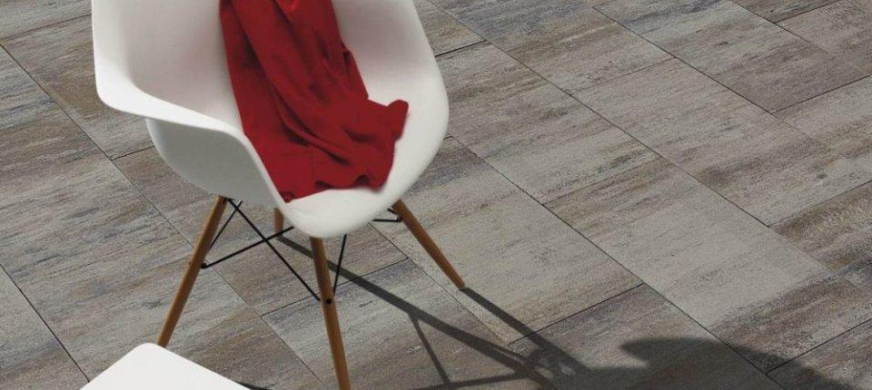 Oslobodite kreativnost: Behaton betonski elementi