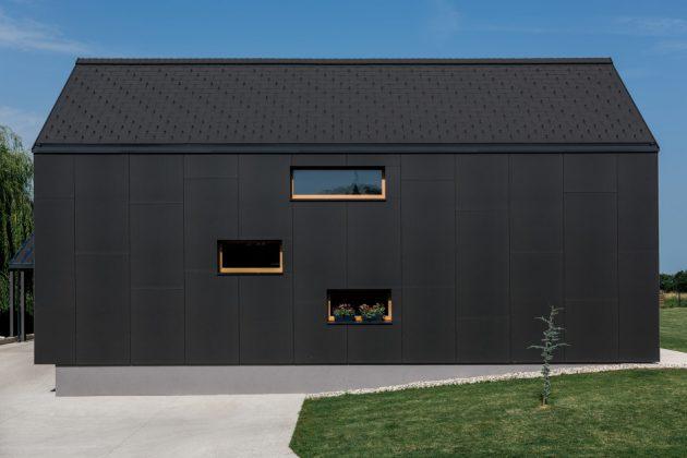 sono-house-xl-2-940x627