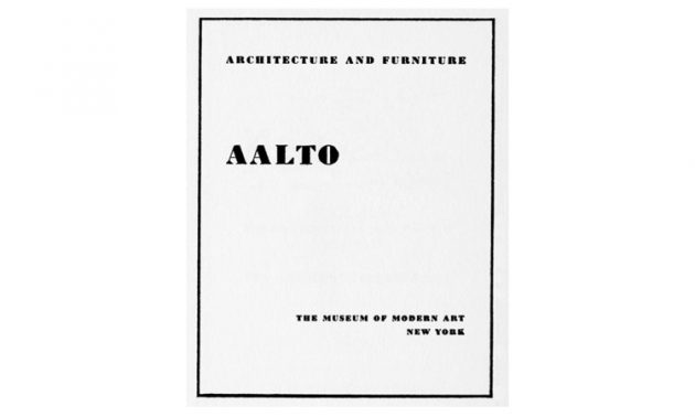 Aalto_Architecture_and_Furniture
