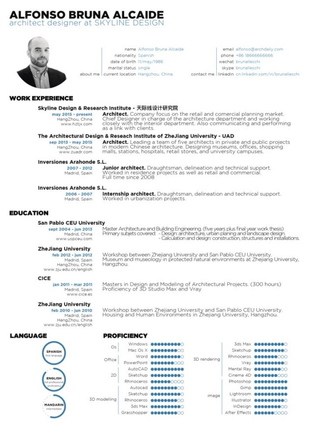 CV-za-arhitekte-4