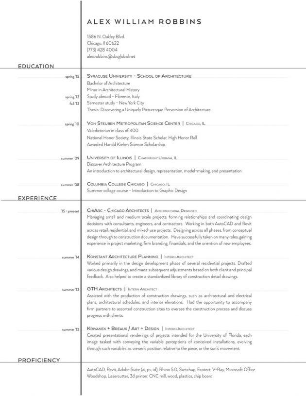 CV-za-arhitekte-6