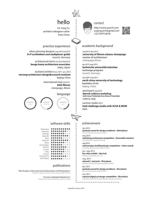CV-za-arhitekte-7