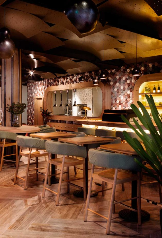 Cafe Melba 05