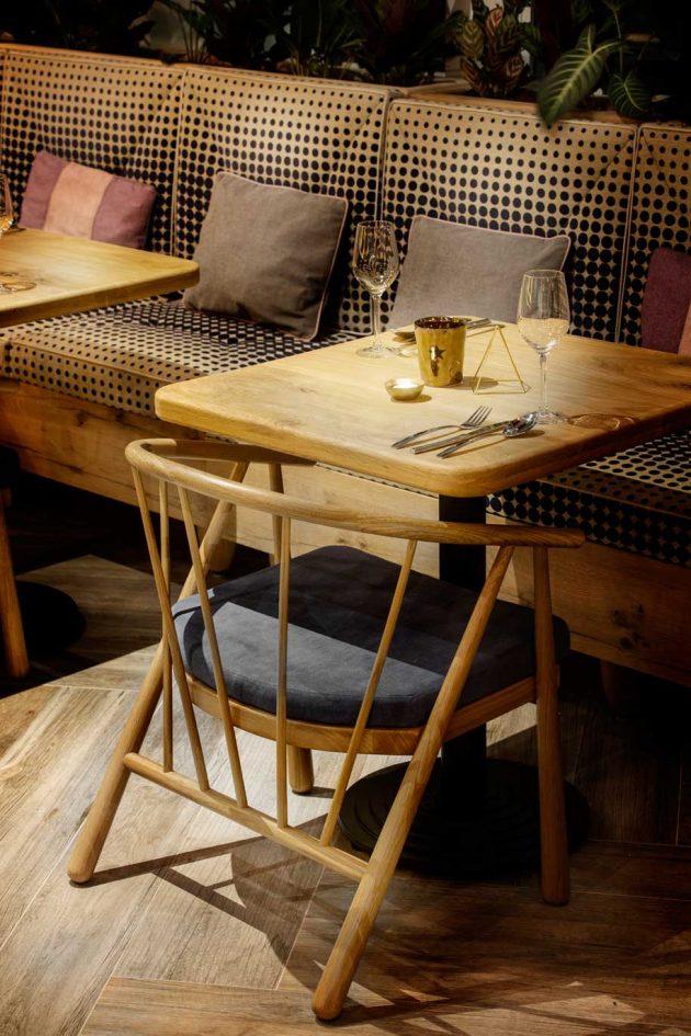 Cafe Melba 06