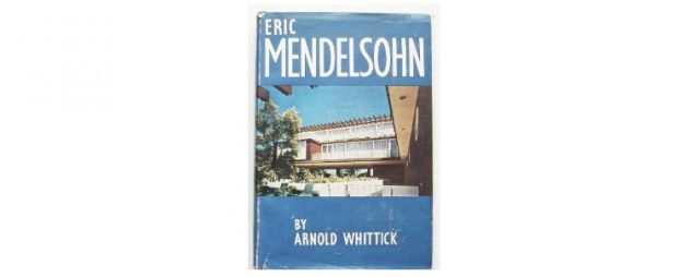 Eric_Mendelsohn
