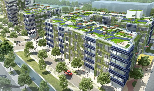 Heidelberg-Village-Passive-Housing-Complex-3