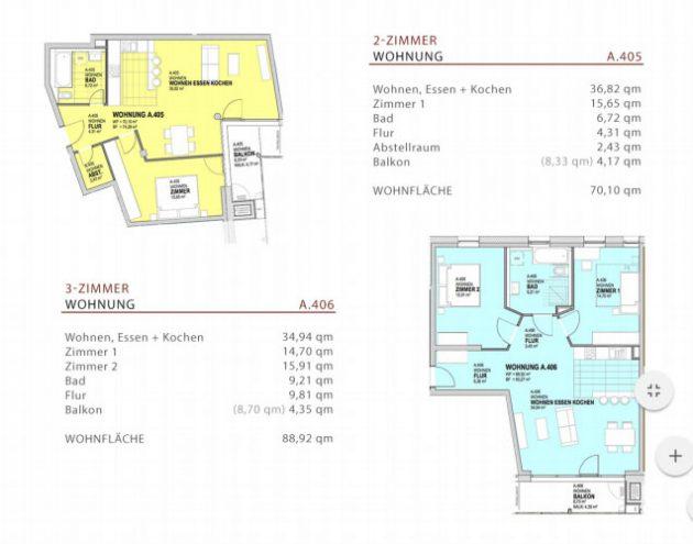 Heidelberg-Village-by-Frey-Architekten-stan1