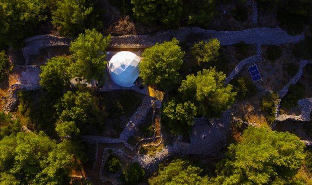 KingDome-kupola-4