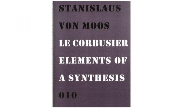 Le_Corbusier_Elements_of_a_Synthesis