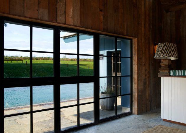 Soho Farmhouse 02